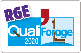 Logo Qualiforage